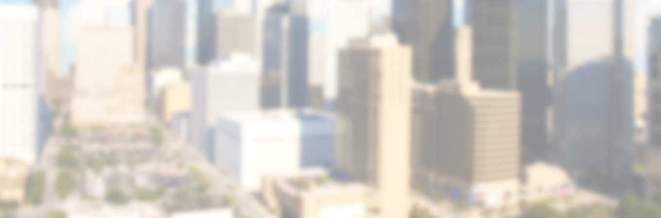 header_city_bg11